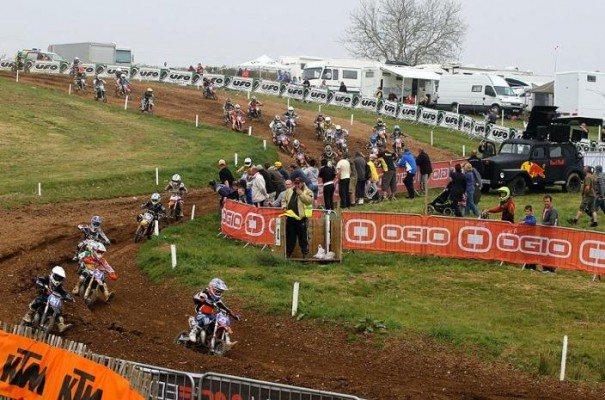 Landrake Moto Parc photo